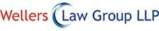 Wellers Law Group LLP logo