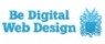 Be Digital logo