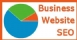 Business Website SEO logo