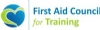 http://www.firstaidcouncilfortraining.org.uk