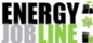 Energy Jobline Ltd logo