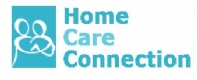The Home Care Connection logo