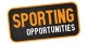 Sporting Opportunities logo
