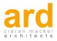 ARD Ciaran Mackel Architects logo
