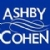 Ashby Cohen Employment Law Solicitors