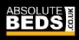 Absolute Beds logo