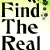 Find The Real You Coaching