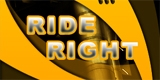 Ride Right Motorcycle Training logo