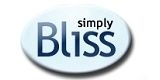 Simply Bliss logo