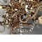 Sell Scrap Gold to Scrap Gold Buyers. Best Price for Scrap Gold