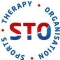 Member of Sports Therapy Organisation UK