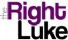 Luke Sutton logo