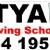 Styal Driving School