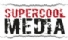 Supercool Media logo