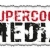 Supercool Media
