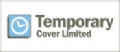 Temporary Cover Ltd