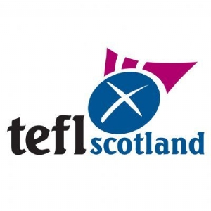 Accredited 20 hour TEFL courses in Stirling � TEFL Scotland