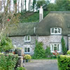 Barnacre Holiday Cottages