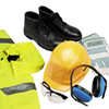 Health and Safety Training Providers