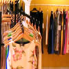 Ladies Clothing Shops