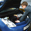 Mobile Mechanic wanted in Crawley