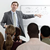 Learning and Development Training Courses