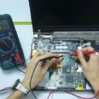 Computer Repair - DeeMoss Computer Repairs