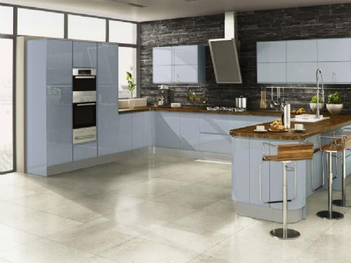 Lark Larks Kitchens Company In Chelmsley Wood Birmingham Uk