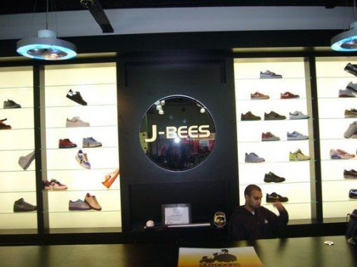 Clothing stores online J bees clothing store chicago