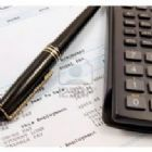 accountants - JB's Book-Keeping Services