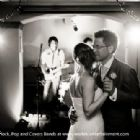Wedding Services and Planning - Warble Entertainment Agency