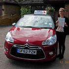 Driving Instructors - 121 Driving Tuition