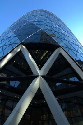 Commercial mortgage brokers london