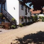 Self Catering Accommodation - The Olde Coach House Holiday Cottages