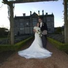 wedding photographers - Ken Cloke Photography