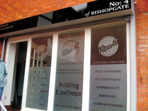 a1 engraving signs sign maker in wisbech uk With cheap vinyl lettering for windows