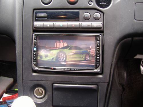 Eclipse Car Stereo: Auto Electrician In Chatham (UK