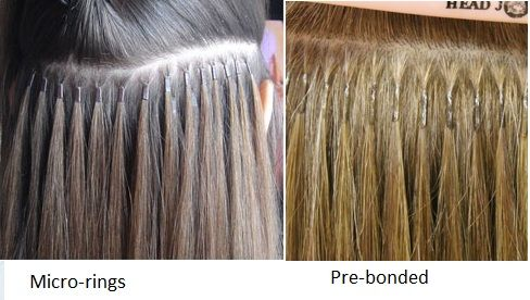 Hair extensions nv triple weft hair extensions hair extensions nv 98 pmusecretfo Choice Image