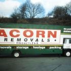 removals and relocation - Acorn Removals and Storage