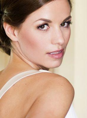 Wedding Makeup Artist Reading : Lorraine Milligan Hair and Makeup Artist - Makeup Artist ...