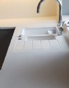 Kitchen Fitters - ELM Joiners and Builders