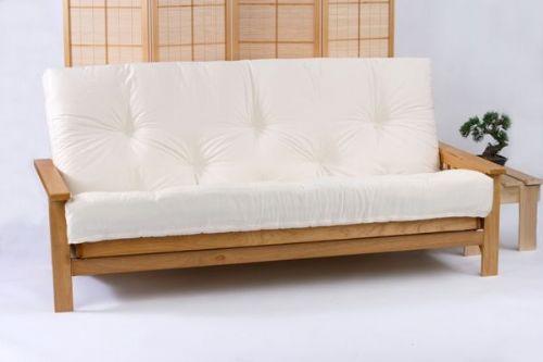 cheap wooden fireplace mantels