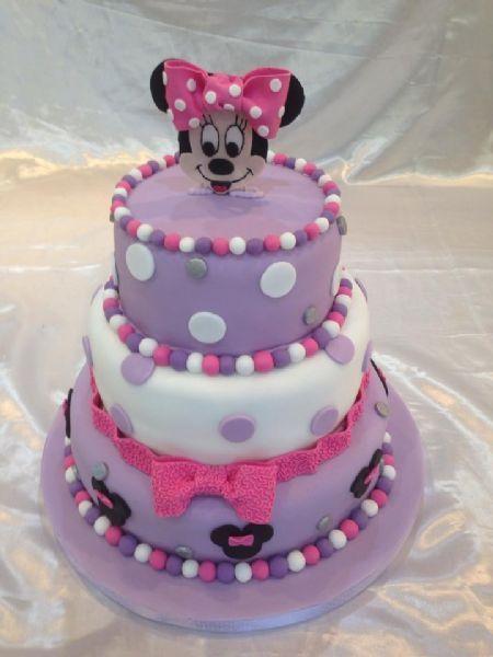 Cake Designs Uk Ltd : Sweet Designs cakes Ltd - Wedding Cake Maker in Moortown ...