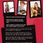 - Guitar Lessons in Wimbledon