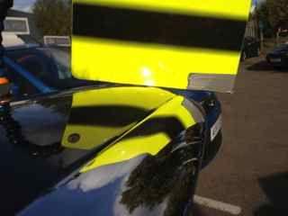 Car Repair Garages In Guildford