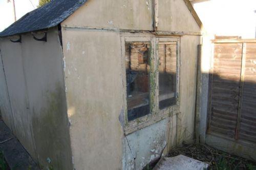 Asbestos Garage Removal Asbestos Removal Company In