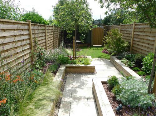 appletree garden designs garden designer in new