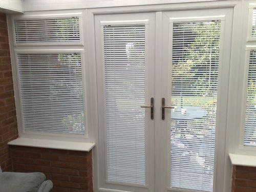 Bury Blinds Direct Window Blinds Supplier In Bury Uk
