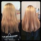 mobile hairdressers - Catwalk Hair and Extensions