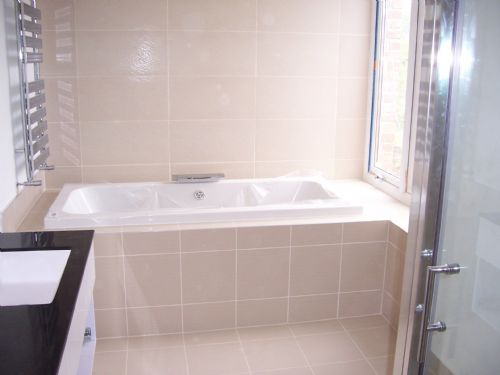 Midas Tiling Services Tiling In Widnes Uk